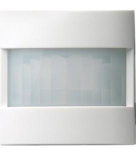 System 2000 Накладка датчика движения Standard Gira 130027 Матовый белый
