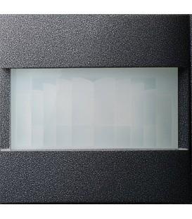 System 2000 Накладка датчика движения Standard Gira 130028 Антрацит