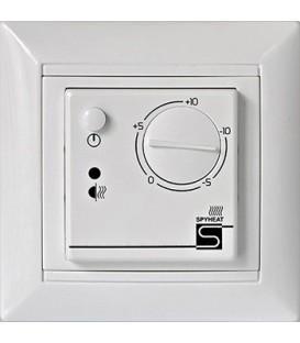 Термостат электронный SMT-514D
