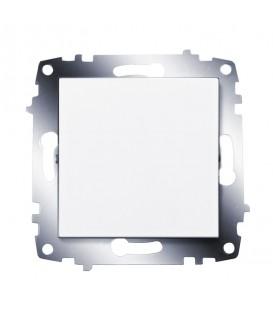 Заглушка ABB Cosmo (Белый)