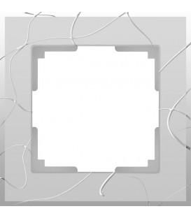 Рамка Werkel 1-я Vitel (Веркель Витель)