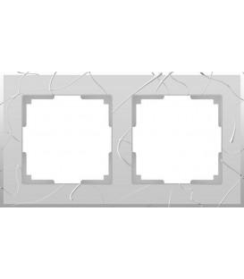 Рамка Werkel 2-я Vitel (Веркель Витель)