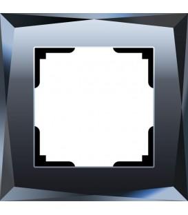 Рамка Werkel 1-я Diamant стекло (Веркель Диамант)