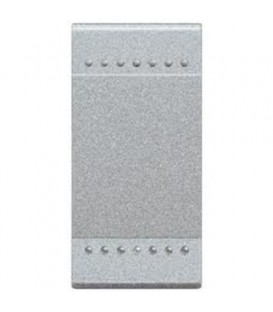 Выключатель традиционный LivingLight 16 А 250В 1 модуль