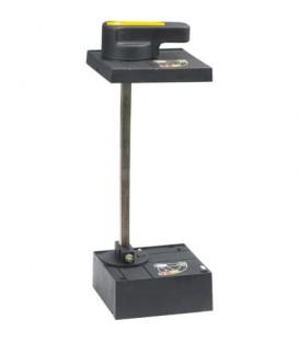 IEK Привод ручной ПРП-1 400A для ВА88-37