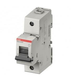 Реле дистанционного расцепителя ABB S800-SOR250VAC/DC
