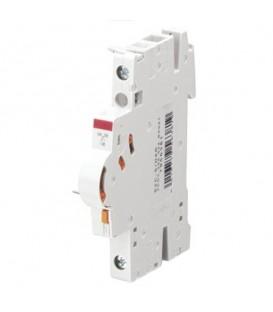 Вспомогательный сигнальный контакт ABB S2C-S/H6R