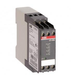 Переключающее реле ABB CT-IRS.16 24В АС/DC, 1ПК