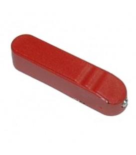 Ручка управления ABB OHRS9/1 (красная) прямого монтажа для рубильников OT63..125F