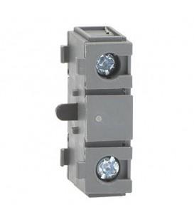 Доп.контакт ABB OA1G01 1НЗ 16A для ОТ16..125F (монтаж слева)