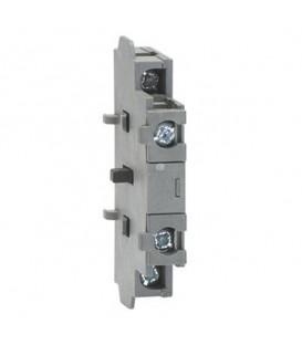 Доп.контакт ABB OA2G11 1НО+1НЗ 16A для ОТ16..125F (монтаж слева или справа)