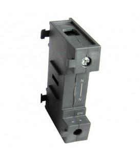 Дополнительный силовой полюс ABB OTPS80FP для рубильников OT63..80F3