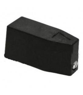 Ручка управления ABB OHBS3/1 (черная) прямого монтажа для рубильников OT16..125F