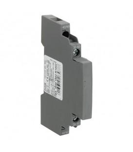 Боковой блок-контакт ABB HKS-11 для автоматов типа MS450-495