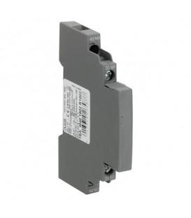 Боковой блок-контакт ABB HKS-20 для автоматов типа MS450-495