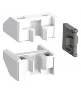 Блокировка механическая ABB VM4 для контакторов AF09…AF38