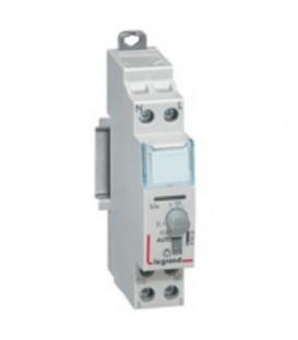 Выключатель Сумеречный стандартный Legrand 220V 16А