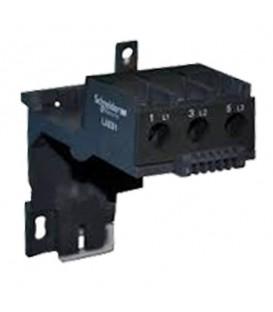 Клеммный блок для теплого реле LRE Schneider Electric LRE322-E365