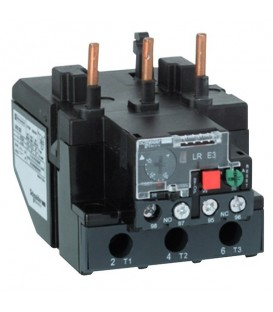 Тепловое реле Schneider Electric TESYS E 55…70A