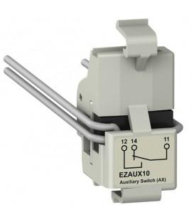 Контакт сигнализации состояния AX-OF для автоматов EZC100 Schneider Electric