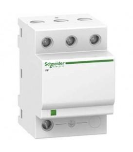 Ограничитель перенапряжения (УЗИП) iPF 40 40kA 340В 3П Schneider Electric