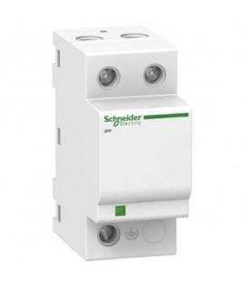 Ограничитель перенапряжение (УЗИП) iPF 40 40kA 340В 2П Schneider Electric