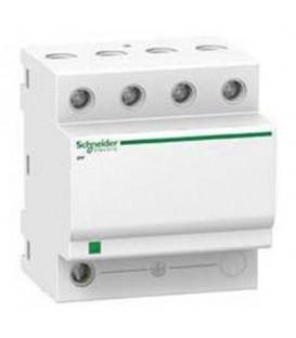 Ограничитель перенапряжение (УЗИП) iPF 20 20kA 340В 4П Schneider Electric