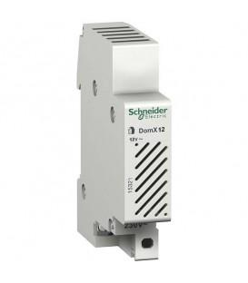 Звуковая сигнализация Schneider Electric SO 8-12В