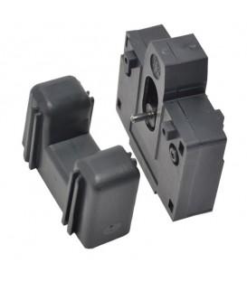 Механическая блокировка для контакторов EasyPact TVS Schneider Electric TESYS E 80 95