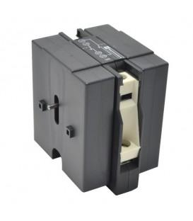 Механическая блокировка для контакторов EasyPact TVS Schneider Electric TESYS E 120А-160А