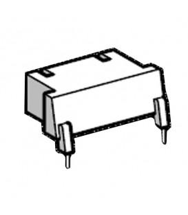 Модуль ограничения коммутационного перенаправления Schneider Electric TESYS E 110-240В
