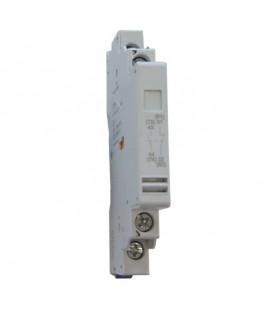 Контактный блок боковой Schneider Electric EasyPact TVS НО+НЗ мгновенного действия