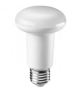 Лампа LED зеркальная ЗК 8вт E27 R63 теплая (94260 NLL-R)