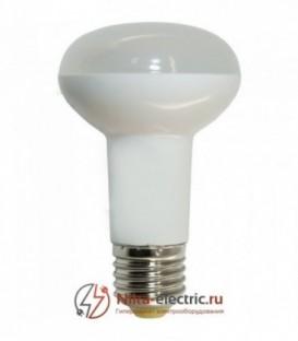Лампа LED зеркальная 11вт Е27 R63 белый FERON (LB-463)