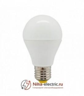 Лампа LED 12вт Е27 теплая FERON (LB-93)