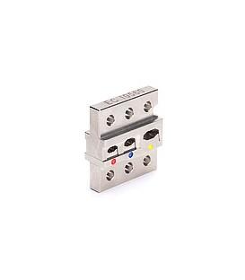 Матрица EC I0560 для ЕС-65