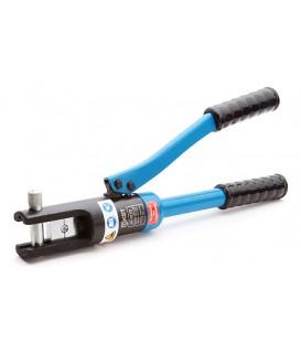 Пресс ручной гидравлический ПГР-120