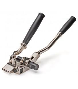 Инструмент ИНТ-20 для натяжения стальной ленты