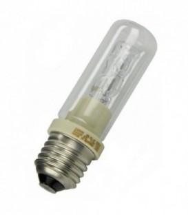 Лампа галогенная Osram Halolux Ceram ECO 100W 220V E27