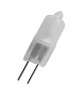 Лампа галогенная G4 35W 220V матовая