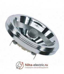 Лампа галогенная OSRAM Halospot-111 100W 24° 12V G53