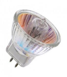 Лампа галогенная MR11 10W 220V GU4