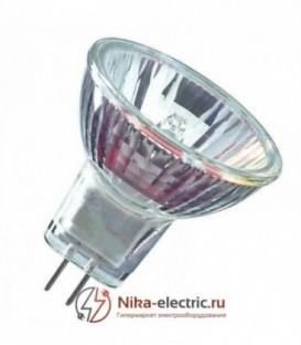 Лампа галогенная MR11 20W 12V GU4