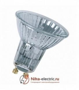 Лампа галогенная Osram Halopar-16 50W 35° 220V GZ10