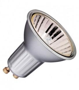 Лампа галогенная BLV Highline Silver 50W 35° 220V GU10 серебристая