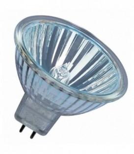 Лампа галогенная Osram Decostar-51 Standard 50W 10° 12V GU5,3