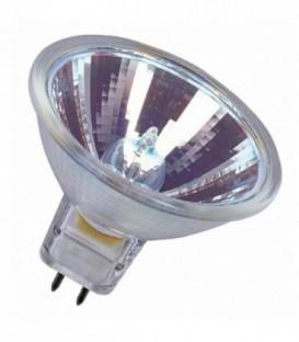 Лампа галогенная Osram Decostar-51 IRC 20W(35W) 10° 12V GU5,3