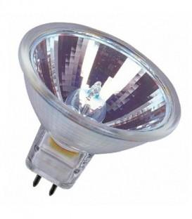 Лампа галогенная Osram Decostar-51 IRC 35W(50W) 60° 12V GU5,3