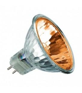 Лампа галогенная BLV Popstar Orange 50W 12° 12V GU5,3 оранжевый