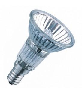 Лампа галогенная Osram Halopar-16 40W 35° 230V E14